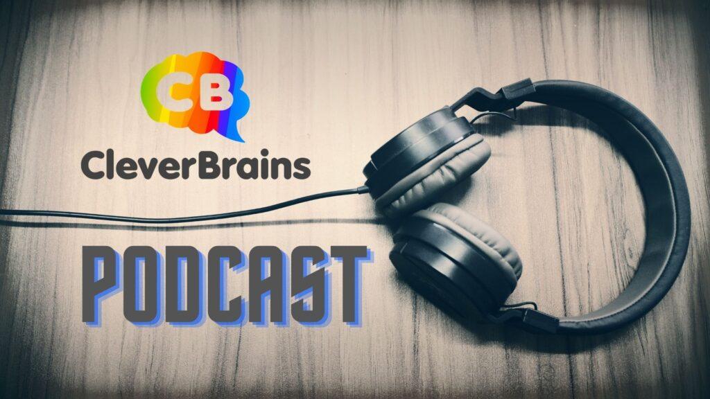 Podcast 1 praca online