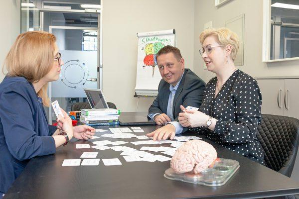 zrozumienie-i-komunikacja-w-zespole-clever-brains-mind-mapping